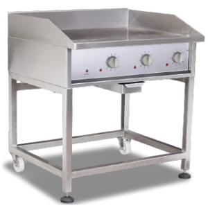 900mm Electric Griller