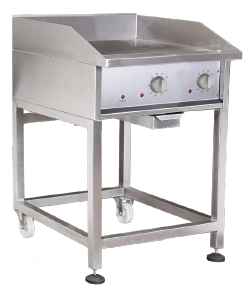 600mm Electric Griller