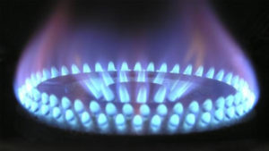 Electric vs gas cooking equipment   Gas Benefits