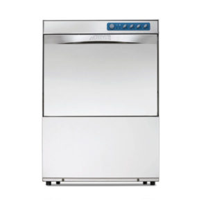 DIHR Under Counter Dishwasher