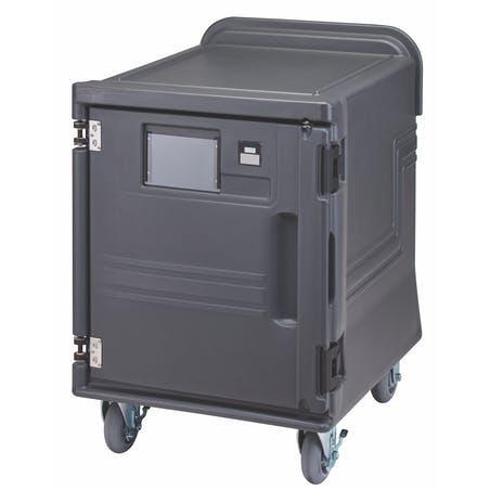 Cambro Manufacturing Cart