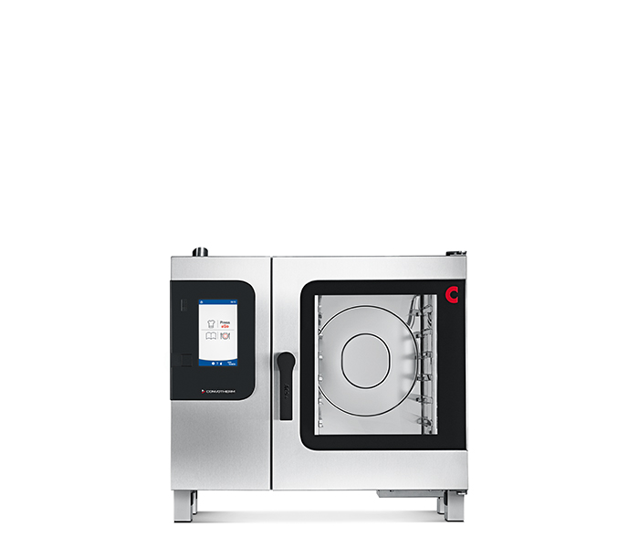 Convotherm 4 easyTouch Tabletop oven