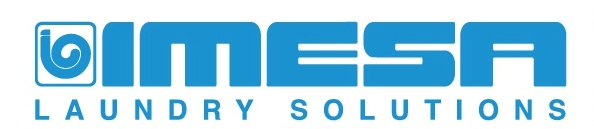 Imesa Laundry Solutions Industrial Equipment | South Africa