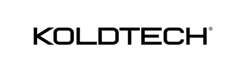 Koldtech | Caterware Connection Global Brand