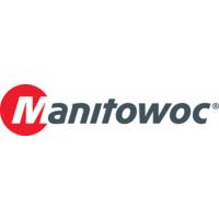 manitowoc-equipment-logo