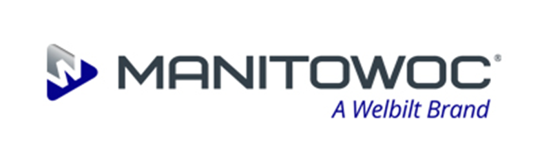 Manitowoc Ice | Caterware Connection Global Brand