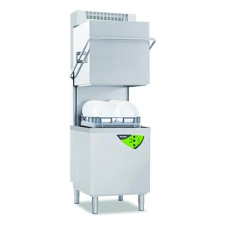 Thirode Dishwasher | Global Brand