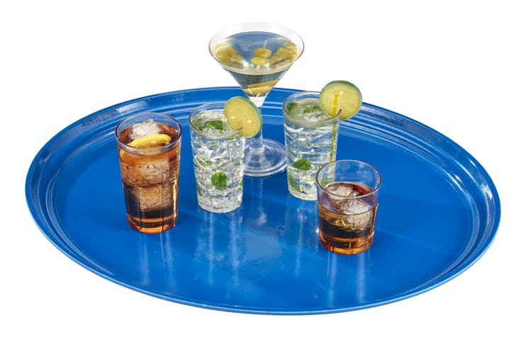Drink tray | Cambro Manufacturing