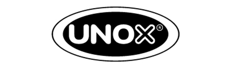 Unox | Caterware Connection Global Brand