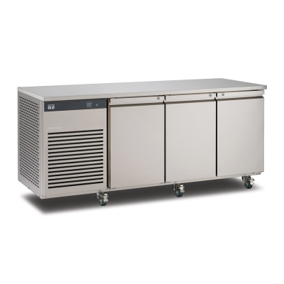 Foster Refrigeration Commercial Fridge Counter