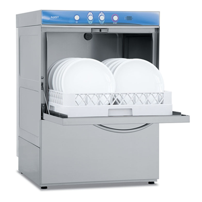 Elettrobar Dishwasher