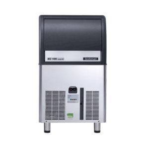 Scotsman EC106 Gourmet Ice Machine
