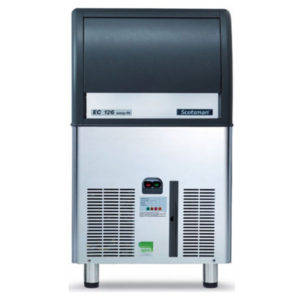 Scotsman EC126 Gourmet Ice Machine