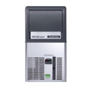 Scotsman EC56 Gourmet Ice Machine