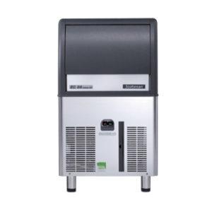 Scotsman EC86 Gourmet Ice Machine