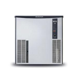 Scotsman MXG438 Gourmet Ice Machine