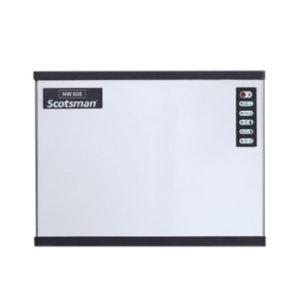 Scotsman NW608 Modular Ice Machine