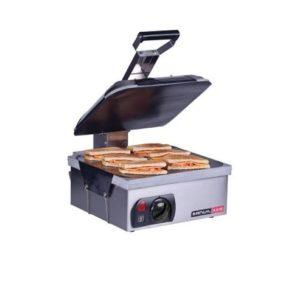 Anvil TSA1009 Flat Plate Toaster