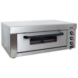 Anvil DOA3001 Single Deck Oven