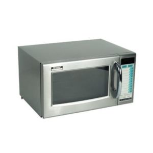 Sharp MWS1000 Semi-Commercial Microwave