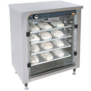 Anvil POA0001 Proofing Cabinet