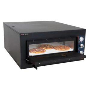 Anvil POA1120 Single Deck Pizza Oven