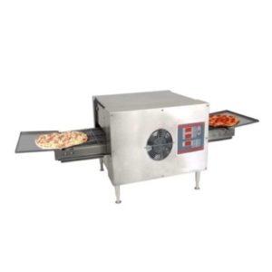 Anvil POA2001 Digital Conveyor Pizza Oven