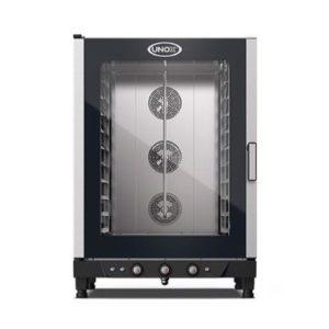 UNOX XB893 Bakerlux Manual Oven