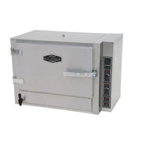 Butcherquip CCB0170 Junior Cooker Cabinet